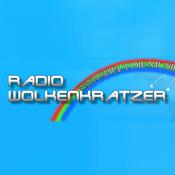 Rádio radio-wolkenkratzer