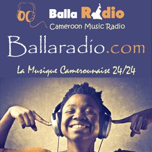 Balla Radio