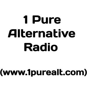 Rádio 1 Pure Alternative Radio