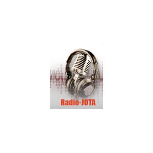 Radio Jota