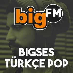 Rádio bigSES