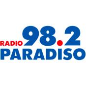 Rádio Radio Paradiso
