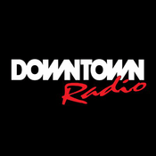 Rádio Downtown Radio