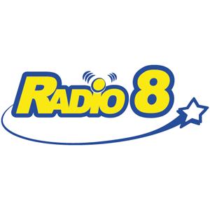 Rádio Radio 8