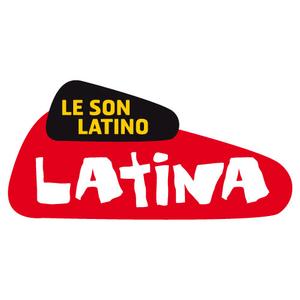 LATINA SALSA