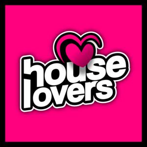 Houselovers