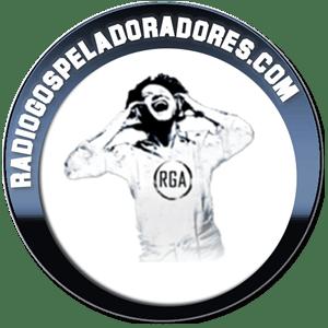 Rádio Rádio Gospel Adoradores