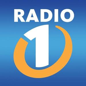 Rádio Radio 1 Primorska