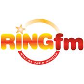 Rádio Ring FM 105.8 FM