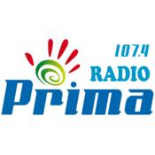 Rádio Radio Prima