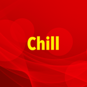 Rádio 104.6 RTL Chill