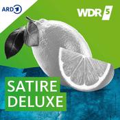 Podcast WDR 5 Satire Deluxe - Ganze Sendung