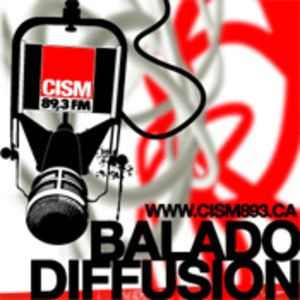 Rádio CISM 89,3 FM