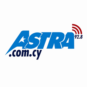 Rádio Astra FM