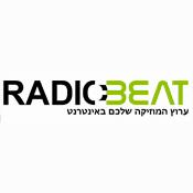 Rádio Beat Radio