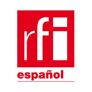 Podcast LA FONOTECA DE RFI