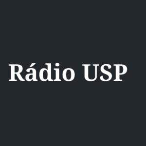 Rádio Rádio USP