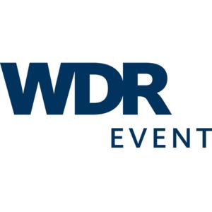 Rádio WDR Event