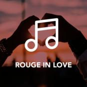 Rádio ROUGE IN LOVE