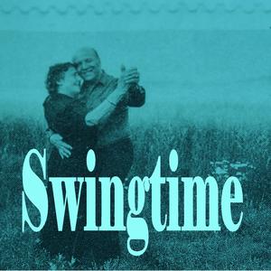 Rádio Swingtime