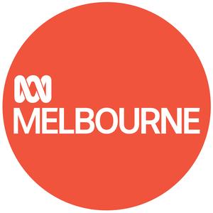 ABC Melbourne