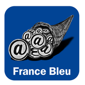 Podcast France Bleu Normandie - Rouen - Le Web Normand