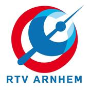 Rádio RTV Arnhem