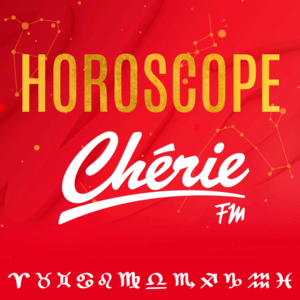 Podcast L'Horoscope de Chérie FM
