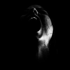 Rádio Radio Caprice - Death Doom Metal