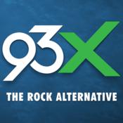 Rádio 93XFM