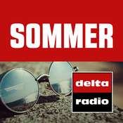 Rádio delta radio Sommer