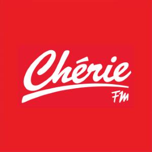 Rádio Chérie FM