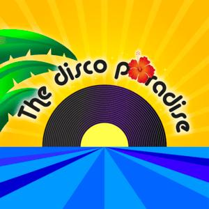 Rádio The Disco Paradise