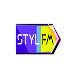 Rádio Styl FM
