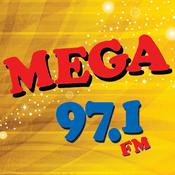 Rádio KRTO - Mega 97.1 FM
