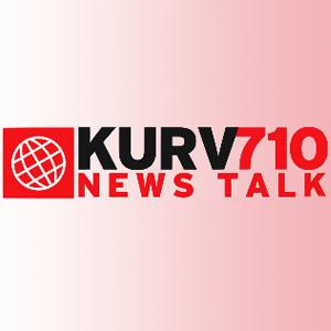 Rádio News Talk KURV 710 AM