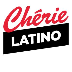 Rádio Chérie Latino