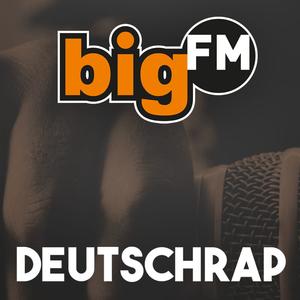 Rádio bigFM Deutschrap