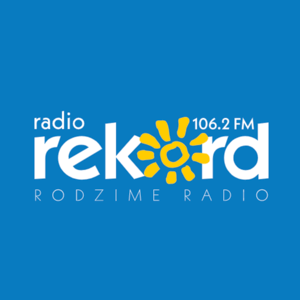 Rádio Radio Rekord