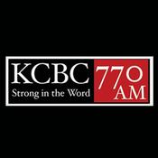 Rádio KCBC - 770 AM
