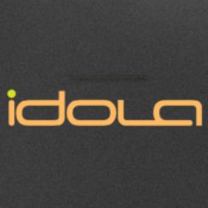 Rádio Radio Idola