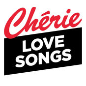 Rádio Chérie Love Songs