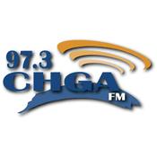 Rádio CHGA 97.3 FM