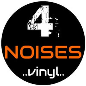 Rádio 4Noises