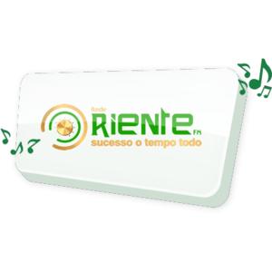 Rádio Radio Oriente 107.9 FM