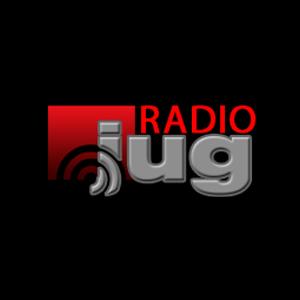 Rádio Radio Jug