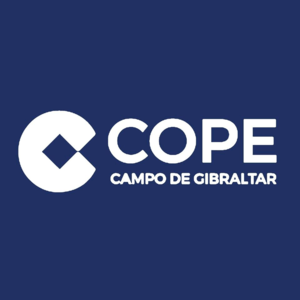 COPE Gibraltar