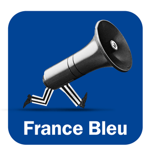 Podcast France Bleu RCFM - In Vivo