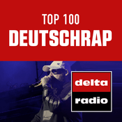 Rádio delta radio Deutsch Rap