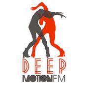 Rádio Deep Motion FM